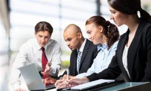 Covelis recrute commerciaux assurance